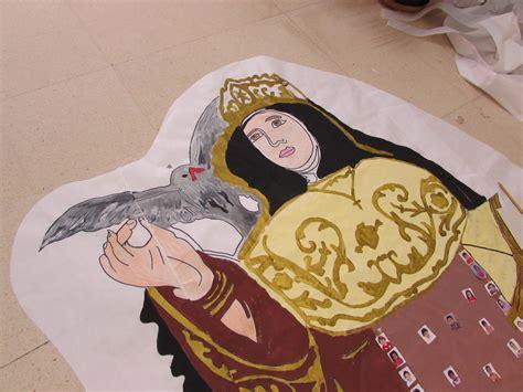 v centenario santa teresa de jes s actividades de conmemoraci 243 n del v centenario de santa