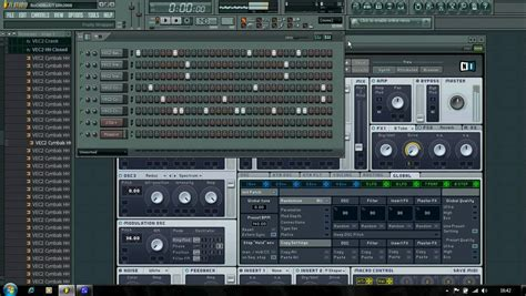 fruit 9 studio fl studio dubstep tutorial how to make a simple dubstep