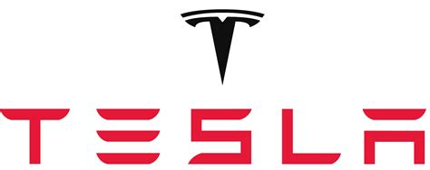 Tesla Car Symbol Tesla Logo Www Imgkid The Image Kid Has It