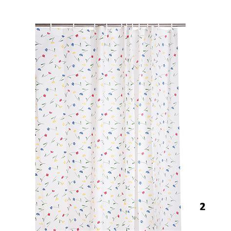 designer shower curtain hooks modern designer sea shell peva bathroom shower curtain 12