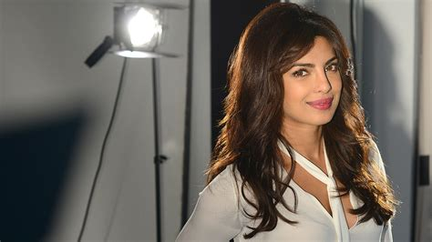 film quantico priyanka chopra quantico star priyanka chopra i m not the messiah i m
