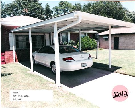 American Carports American Eagle Builder Supply Carports