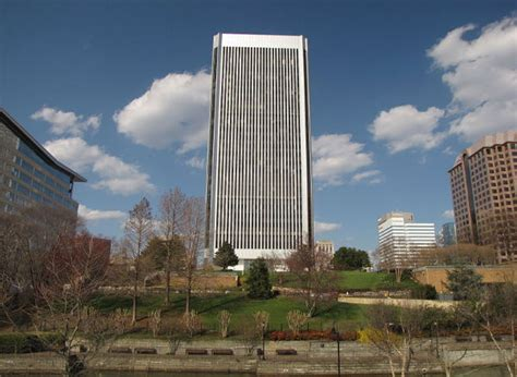 federal reserve richmond equality virginia grants four employers fairness
