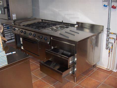 compro cucina usata cerco cucina usata a cucine with cerco cucina