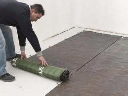 tappeto riscaldante elettrico reti e materassini riscaldanti climatech snc di cartoni
