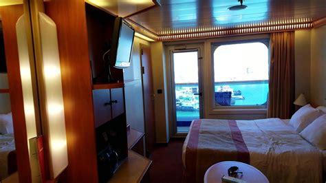 carnival liberty balcony room carnival liberty balcony room tour