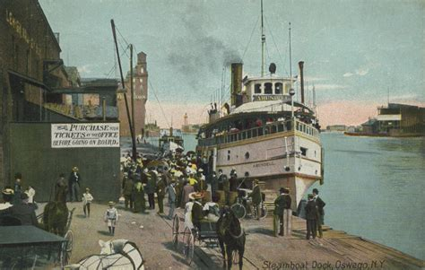 steamboats and sailors of the great lakes great lakes books series books wce1 006 jpeg 1 500 215 1 065 pixels cat research