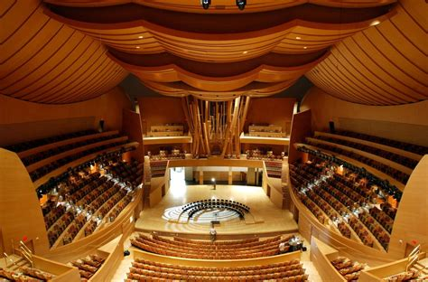 house music concerts los angeles inside the world s most beautiful concert halls classic fm