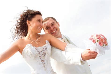 Mariage Images by C Est Le Point Quot Valeurs Jud 233 O Chr 233 Tiennes Quot Les Vingtenaires