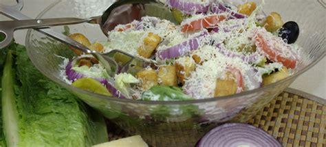 1 serving of olive garden salad the olive garden salad recipe 187 chef pablo s recipeschef pablo s recipes