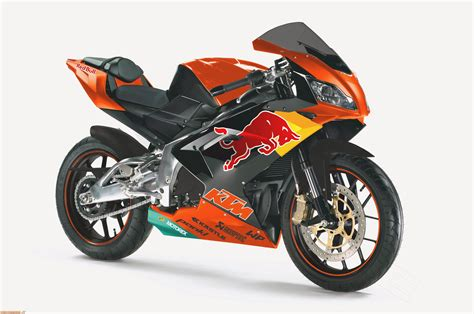 Ktm 125 Rs Ktm 125 Rs Pics Specs And List Of Seriess By Year