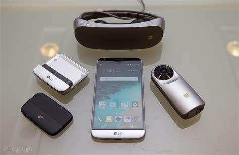 Modul Power Supply Lg 40ub800t ini review lengkap lg g5 modular pada sebuah android