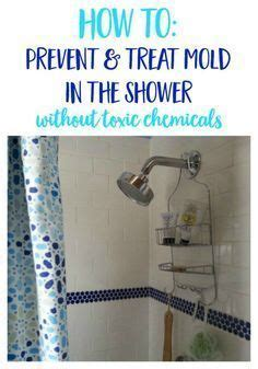 1000 Ideas About Cleaning Shower Doors On Pinterest Cleaning Shower Doors With Wd40