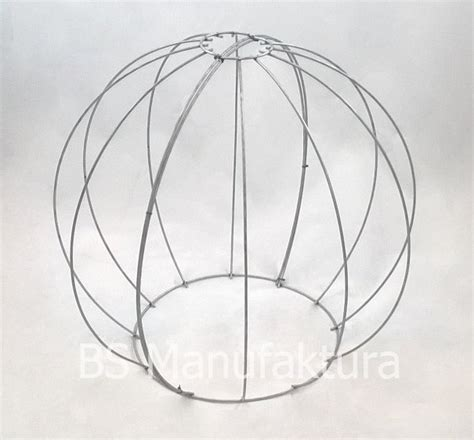 wire shapes for topiary topiary wire metal frame globe