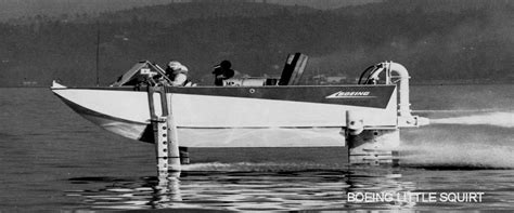 hydrofoil boat def all about hydrofoils the international hydrofoil society