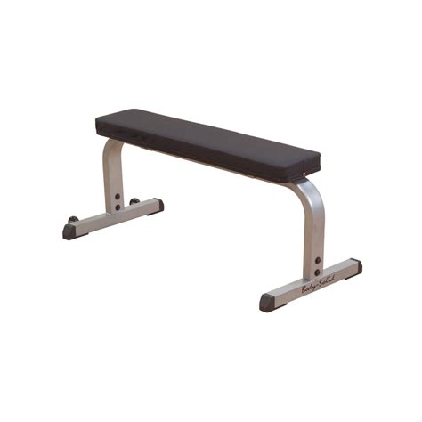 Bancs Musculation by Flat Bench Bancs Musculation Bsa Pro