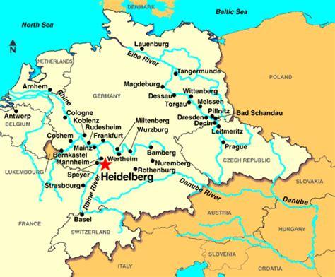 map heidelberg germany germany map heidelberg world map weltkarte peta dunia