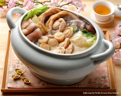 new year 2018 food singapore five best new year takeaway bundles in singapore