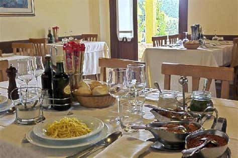 cucina tipica di verona ciccarelli verona ristoranti tipici regionali 249 e