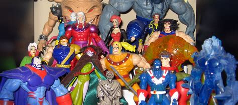 apocalypse figure 90s the top 10 worst figures of all time