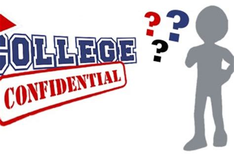J D And Mba College Confidential by College Confidential Beneficial To A Certain Extent The