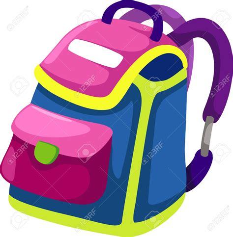 clipart images school bag images clip 101 clip