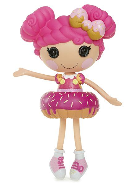 lala loopsy doll house best 25 lalaloopsy ideas on pinterest doll house play