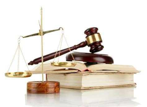 libro auxiliar de justicia commercial company law slc international law firm