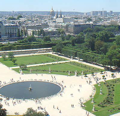 giardini alla francese il giardino alla francese lo sfarzo alla corte re