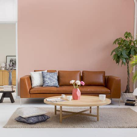quelle sofa sofas armchairs habitat