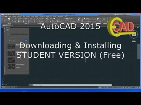 autocad 2015 full version setup full download how to install autocad 2016 install