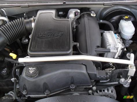 gmc envoy engine problems gmc free engine image for user manual download gmc 302 inline 6 cylinder engine performance gmc free engine image for user manual download