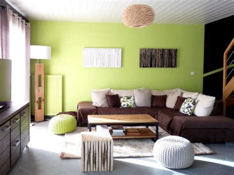 Comment Décorer Salon 516 by Rafra 238 Chissement Color 233 Pour Un Salon Vieillissant