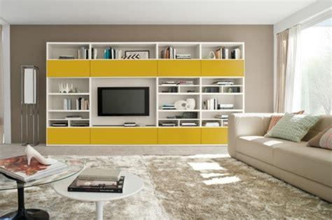 moderne farben für wohnzimmer wandfarben wohnzimmer idee