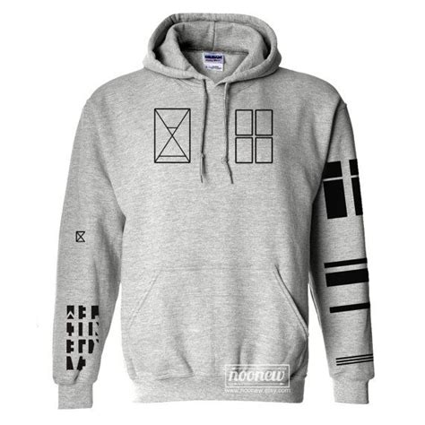 Hoodie Jumper Twenty One Pilots 1 12 best twenty one pilots joseph images on