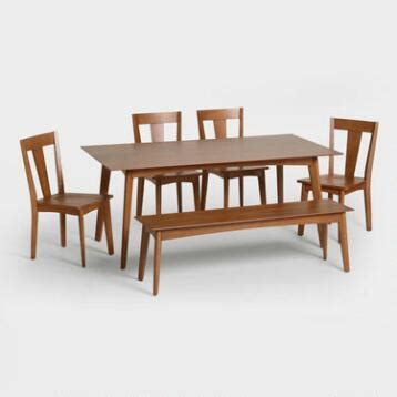 world market dining room tables unique rustic dining room furniture sets world market
