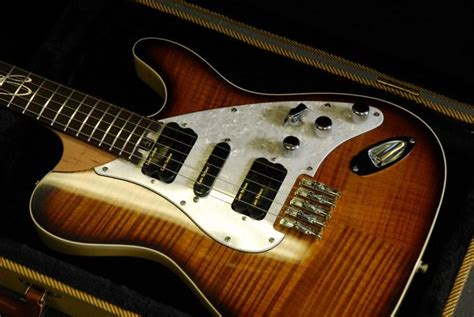 Fletcher Handmade Guitars - fletcher handmade guitars handcrafted guitars 28 images
