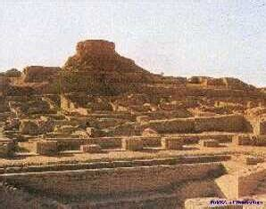grid pattern indus tagalog 25 best images about harappa and mohenja daro on pinterest
