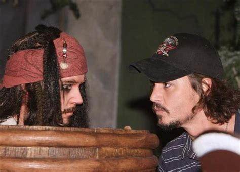 johnny depp on pirates of the caribbean disneyland ride 109 best images about pirates of carribean disneyland on