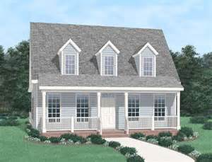 cape cod style house plans cape cod style house plans images