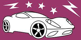 Auto Malen Online by Online Spiele F 252 R Kleinkinder Und Kostenlose Onlinespiele