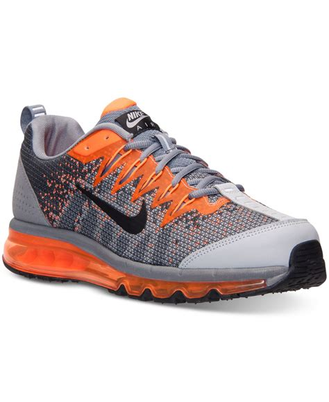 Nike Airmax By Indieactor Shop 09 by Nike Air Max 09 Mens