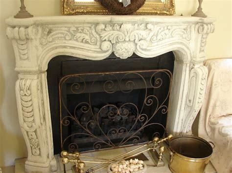 beautiful fireplace mantel fireplaces mantels