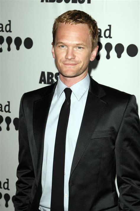 neil patrick harris neil neil patrick harris photo 1462803 fanpop