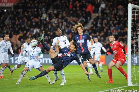 Calendrier Ligue 1 Troyes Psg L1 Psg Troyes 4 1 L Album Photo