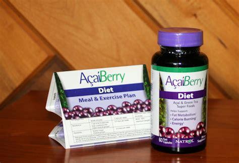 7 Day Slim 7day Slim Pelangsingobat Diet Kemasan Baru Botol Angka 7 untuk sarapan cara untuk diet