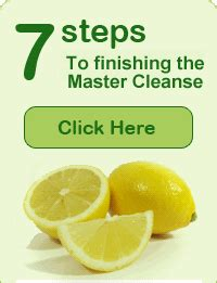 Detox Cleanse Stanley by Colon Cleansing How And What To Expect Master