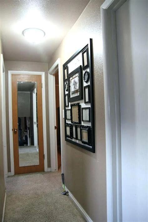 manifold home decor ideas hallway hallway