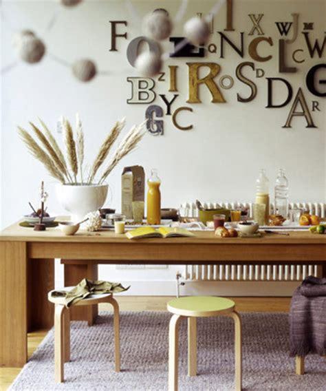 decoracion dormitorio letras decorar dormitorio con letras video decoraci 243 n