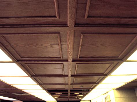 Architectural Ceiling Systems World Image Gallery Architectural Surfaces